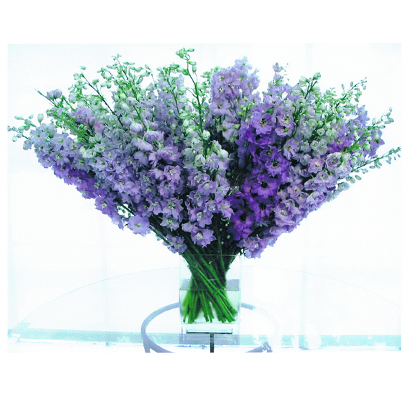 Wedding Flowers For All Seasons The Greenwich Tent Company