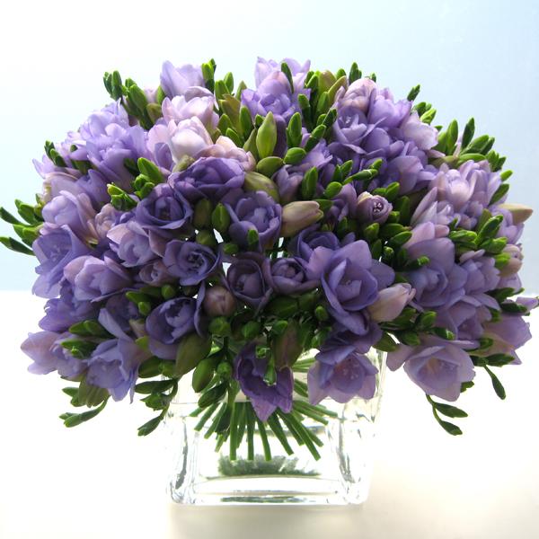 Wedding flowers for all seasons the greenwich tent company michael george flowers mightylinksfo